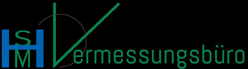 HSM-Vermessung in Lüneburg